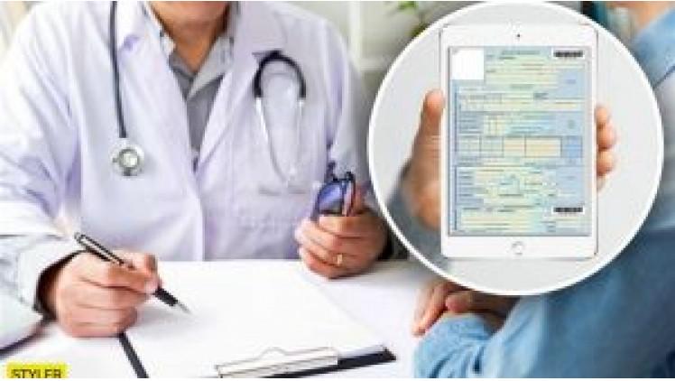 Відповіді на найпоширеніші питання про е-лікарняні