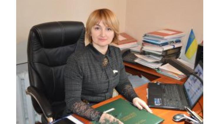 """Віра Федосюк: """"У владі нема понять жінка – чоловік. Є депутат, який має виконувати волю громади"""""""