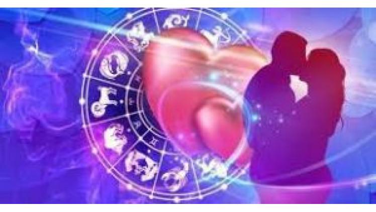 12 ідеальних пар в гороскопі