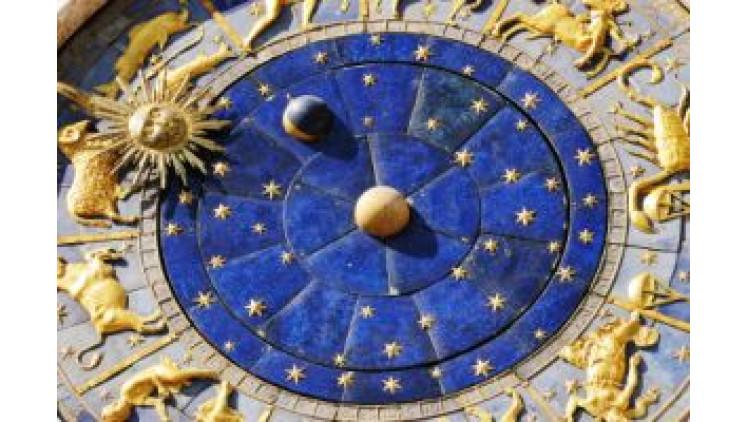 Гороскоп 18 — 24  грудня