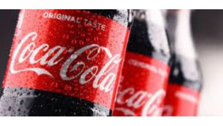 Несподівані способи застосування кока-коли