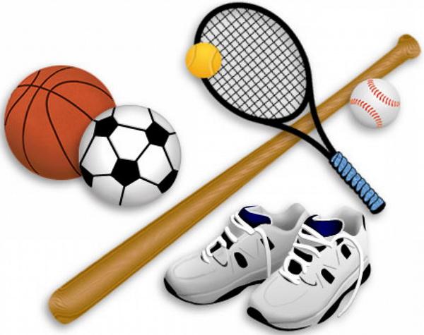 Спорт, природа і здоров'я - Громадсько політична газета